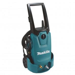 Makita HW1200 Hochdruckreiniger