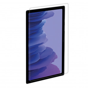 VIVANCO Glas für Galaxy Tab A7