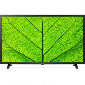 LG 32LM6370PLA Full HD LED LCD TV