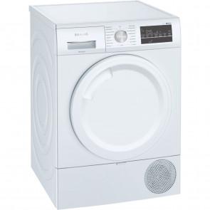 Siemens WT45R4A8 iQ500