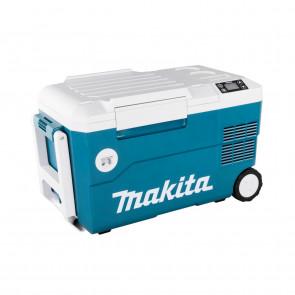 Makita DCW180Z Akku-Kühlbox