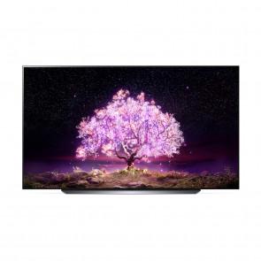 LG OLED83C17LA 4K UHD OLED Smart TV