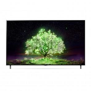 LG OLED77A19LA 4K UHD OLED Smart TV