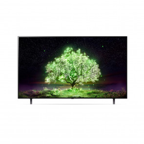 LG OLED65A19LA 4K UHD OLED Smart TV