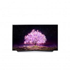 LG OLED55C19LA 4K OLED Smart TV