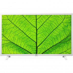 LG 32LM6380PLC Full HD TV