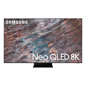 Samsung 85QN800A 8K UHD Neo QLED TV