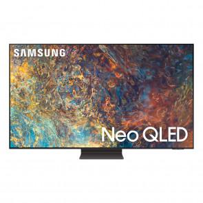 Samsung 85QN95A 4K UHD Neo QLED TV
