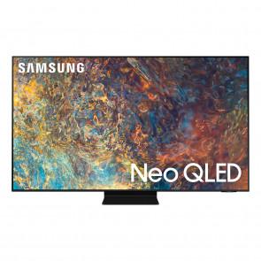 Samsung 65QN90A 4K UHD Neo QLED TV