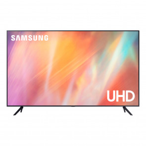 Samsung QE43AU7170 Crystal UHD TV
