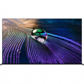 Sony XR83A90JAEP BRAVIA 4K OLED TV