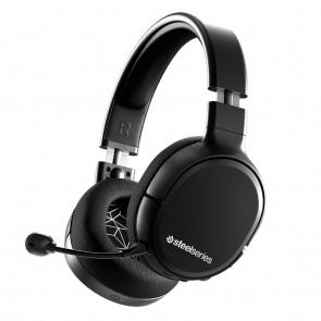 SteelSeries Arctis 1 Wireless 61519