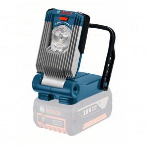 Bosch GLI VariLED Lampe(C) solo CLC