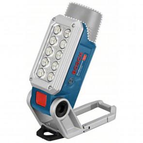 Bosch GLI 12V-330 Lampe(C) solo CLC