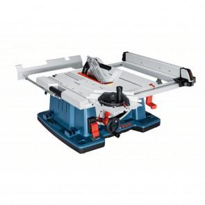 Bosch GTS 10 XC Tischkreissäge Karton