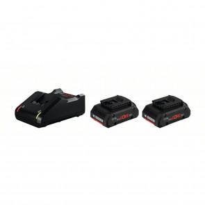 Bosch Starter Set ProCORE 18V, 4.0 Ah