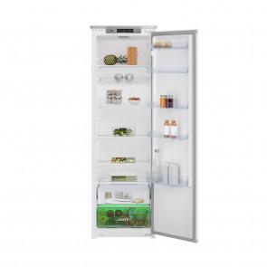 Beko BSSA315E3FN  Einbau Kühlschrank