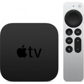 Apple TV 4K (2021) 32GB MXGY2FD/A