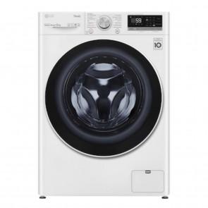 LG F4WV512P0 Waschmaschine