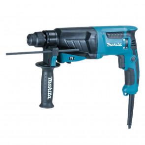 Makita HR2630 Bohrhammer