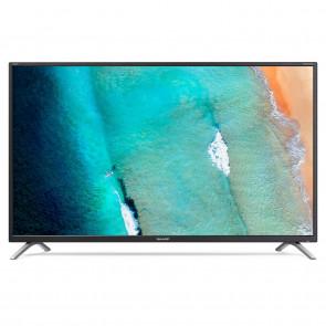 Sharp 43BL2EA 4K UHD Android TV