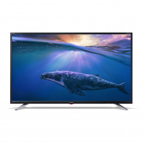 Sharp 42CG3E Full HD Smart TV