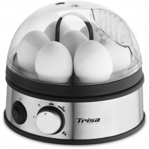"""Trisa Eierkocher """"Egg Master"""""""