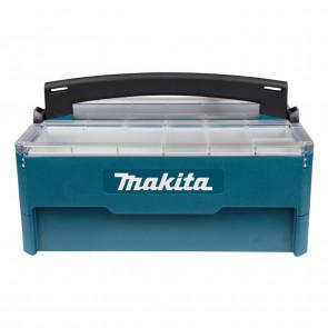 Makita Werkzeugkoffer (P-84137)