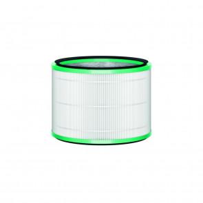 Dyson 360° Glass HepaAir Purifier Filter