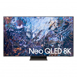 Samsung QE65QN700A Neo QLED 8K TV (2021)