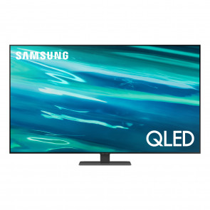 Samsung QE75Q80A QLED 4K Smart TV
