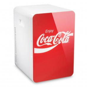 Mobicool Coca Cola MBF20 Classic