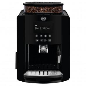 Krups EA8170 Kaffeevollautomat