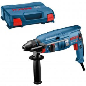 Bosch Professional GBH 2-25 inkl. L Case