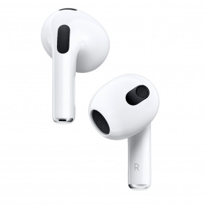Apple AirPods 3. Generation MME73ZM/A