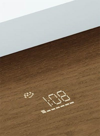 siemens sx658x06te einbau geschirrsp ler majdic. Black Bedroom Furniture Sets. Home Design Ideas